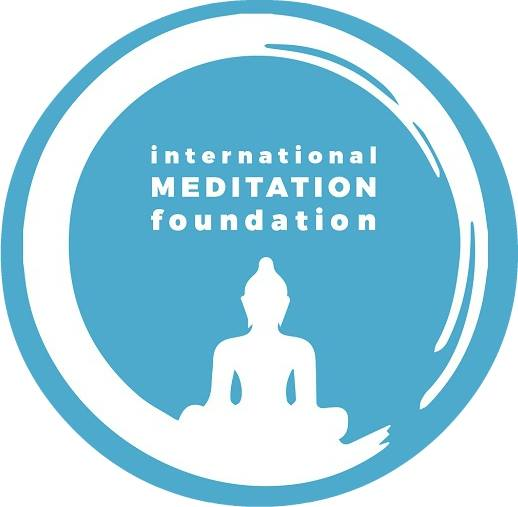International Meditation Foundation